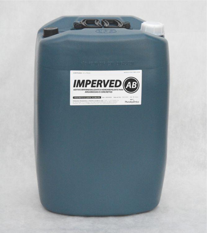 produto-IMPERVED-AB