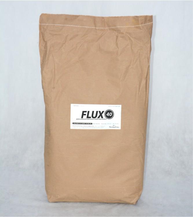 produto-flux
