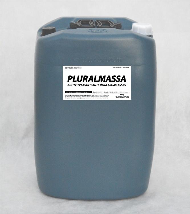 produto-pluralmassa