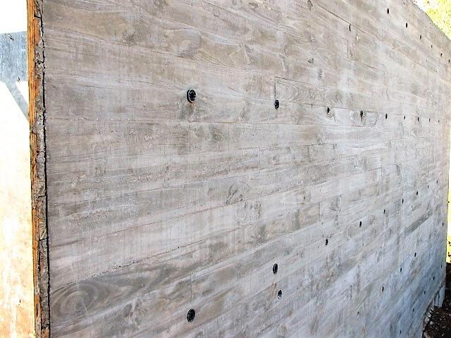 concreto ripado 2