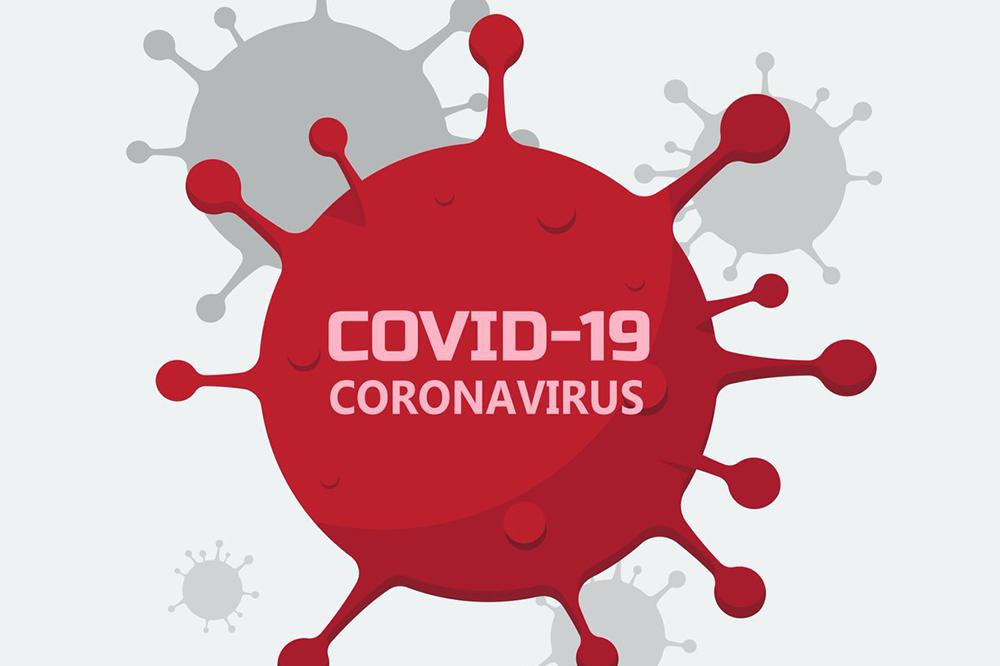 141755073-coronavirus-icon-inscription-covid-19-on-white-background-vector-flat-design-