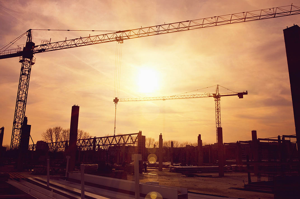 46592753-tower-cranes-at-construction-site