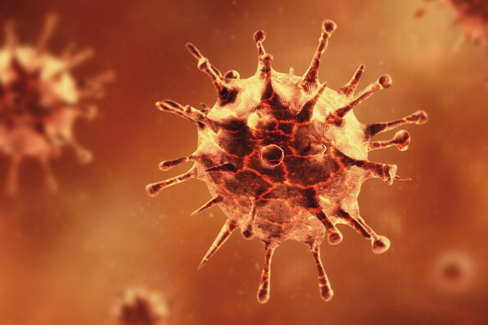 Corona-Virus-1080x674